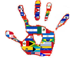 Complementación e integración de los pueblos, la vía para un nuevo amanecer regional