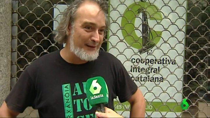¿Qué es y cómo funciona la Cooperativa Integral Catalana?