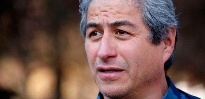 Entrevista a Mario Aguilar: «La vocación y la coherencia guían mi actuar»