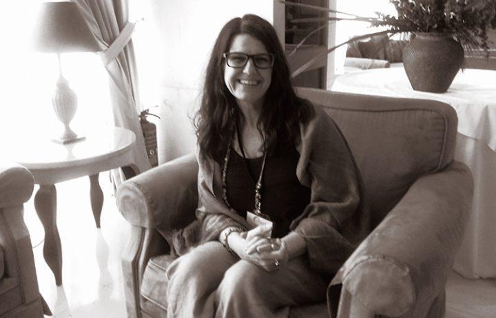 Τζάκι Πόιτρας: Η κάνναβη ως θεραπευτικό βοτάνι