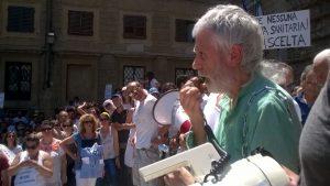 Vaccini: mobilitazione in tutta Italia per la libertà di scelta