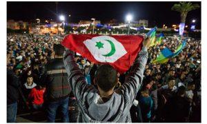 Maroc, la révolution qui vient     2/2