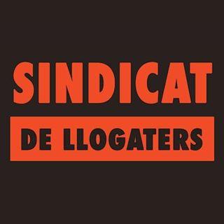 El sindicat de llogaters denuncia l'especulació al barri de Sant Antoni