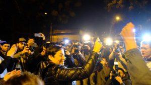 Primarias chilenas: ¿Quiénes ganaron? ¿Quiénes perdieron?