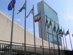 Conferenza di New York sul bando delle armi nucleari: in attesa dell'adozione