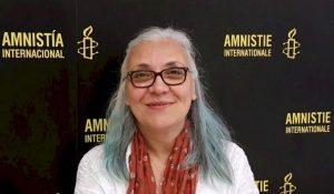 Nuovi arresti in Turchia, protesta di Amnesty