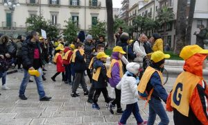 Position Paper Ilva 2017: un aggiornamento sulla situazione di Taranto
