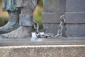Ergastolo: la voce dei detenuti, delle famiglie e di chi vive il carcere – Luglio 2017