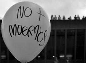 Comunicadores latinoamericanos exhortan al cumplimiento de los Acuerdos de Paz en Colombia