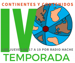 Educación en Argentina y fallo contra Lula en @ContinentesRH 13/07/2017