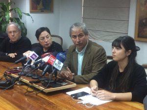 Respuesta del Partido Humanista, a la posición de la Comisión Educación de Revolución Democrática frente al Proyecto de la Nueva Educación Pública (NEP)