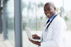 """Immigrazione: """"62.000 professionisti della Sanità  di origine straniera contribuiscono alla crescita del Paese"""""""
