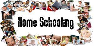 Home-schooling: 3 donne famose che sono state istruite in casa