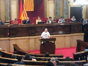 12 de juliol, dia històric a Catalunya per a la Renda Garantida de Ciutadania