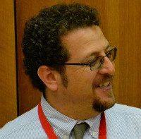 Karim Metref