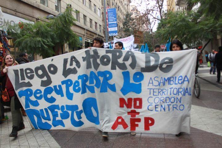 No+AFPe