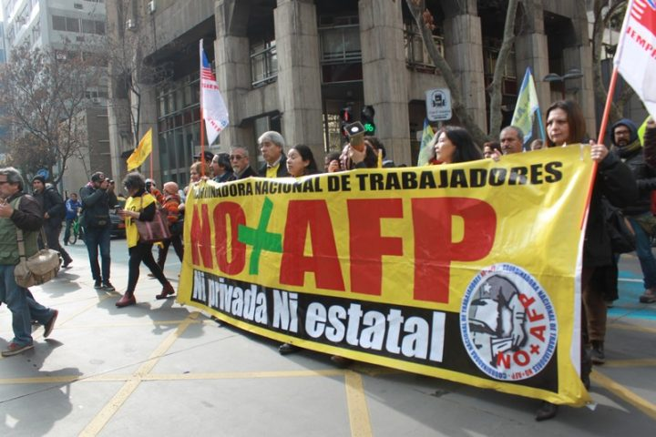 No+AFPenel