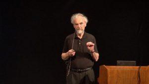 Prof. Rainer Mausfeld: Wie werden Meinung und Demokratie gesteuert