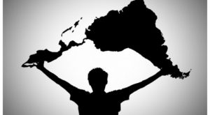 América Latina en clave geoeconómica