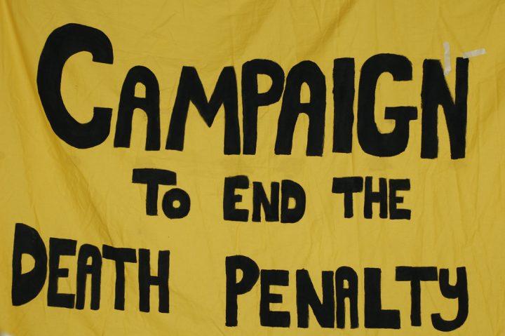 À l'ONU, un soutien toujours plus fort en faveur d'un moratoire sur l'application de la peine de mort