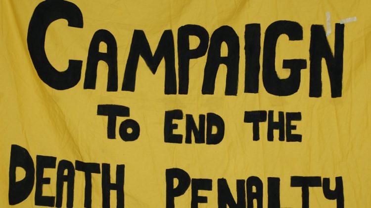 Wachsende Unterstützung der UN für das Moratorium für Hinrichtungen
