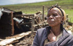 Diritti dei popoli indigeni: tra negazioni e riabilitazioni