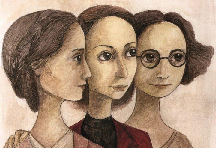 Anarcofeminismo: las mujeres libres que el franquismo siempre quiso ocultarnos
