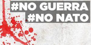 A Napoli Hub di guerra per il Sud