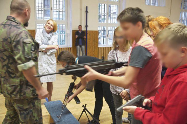 militari scuola3