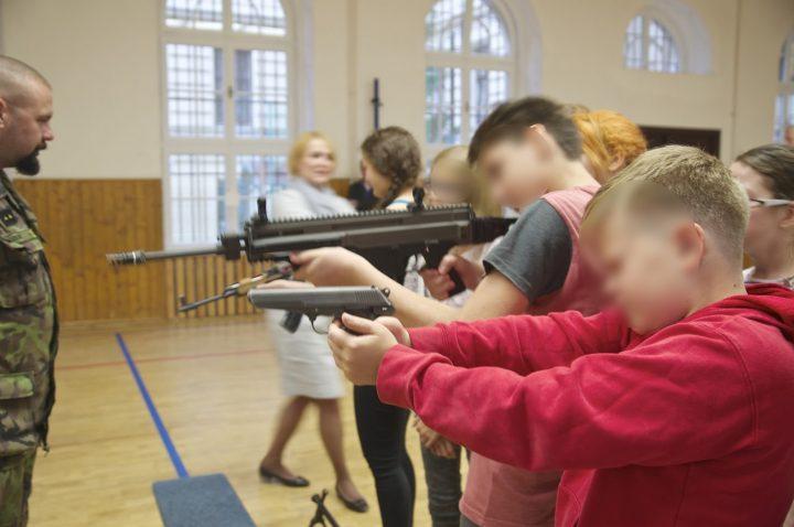 militari scuola4