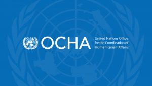 ONU denuncia detención por Israel de cientos de niños palestinos