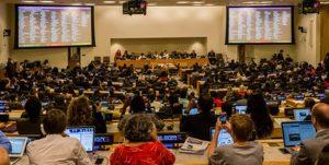 Consegnata al Presidente Mattarella lettera a sostegno della ratifica del Trattato contro le armi atomiche