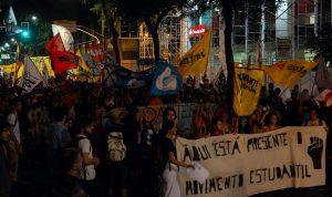 Cuatro años de turbulencia – un relato sobre Brasil (parte 1 de 2)