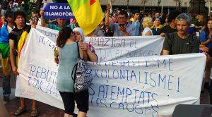 Barcelona o el renacer de una ciudad humanista