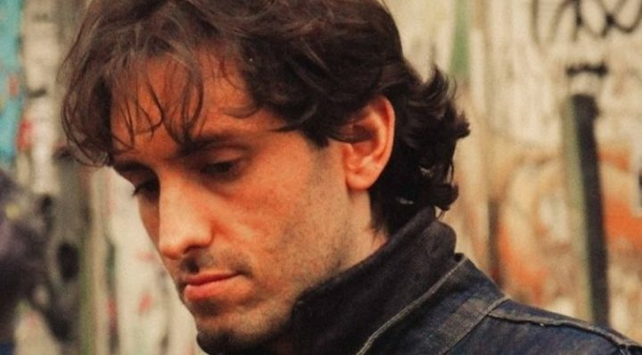 Gunther Alexander : l'inspiration de Podemos et des actions exemplaires