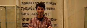 """La Russia sospende il rimpatrio del giornalista uzbeco ma lo trattiene in carcere. Amnesty International: """"Non c'è motivo, sia rilasciato"""""""