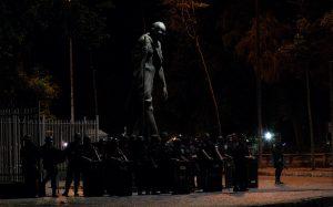 Cuatro años de turbulencia – un relato sobre Brasil (parte 2 de 2)