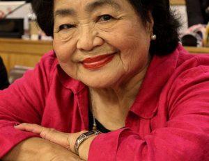 Hiroshima-Jahrestag: Atomwaffen werden verboten