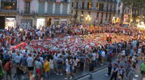 Posdata al editorial: ¿Pero qué esperaban en Ripoll y en Barcelona?