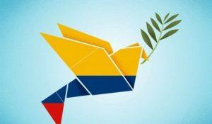 Colombie. Le retour à la paix en 180 jours