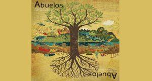 Ciclo de cine ecuatoriano, Guayasamín y otras actividades culturales