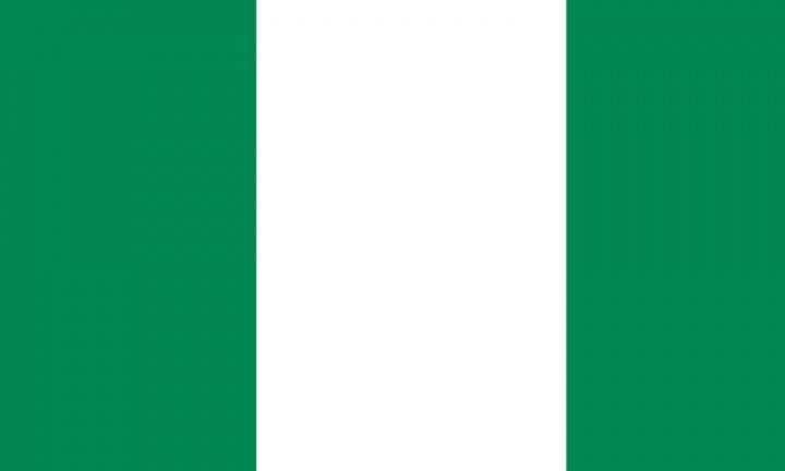 Nigeria. Mise sur pied d'une commission judiciaire chargée d'enquêter sur les violations des droits humains