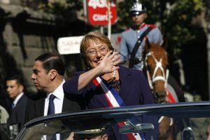 Chile: presión social logra tarifa sin restricción para adultos mayores en el Metro