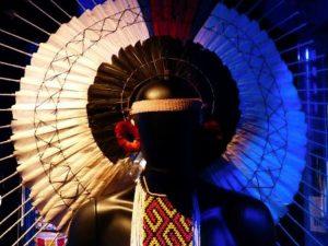Renca-Gebiet: Temer entscheidet für Raubbau an Umwelt und Indigenen