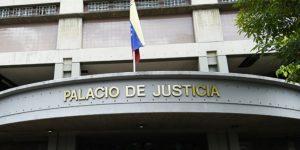 Venezuela, il Tribunale Supremo di Giustizia spiega la fine degli arresti domiciliari per gli oppositori Lopez e Ledezma