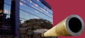 Banca Valsabbina e Rwm Italia: chi finanzia le bombe…