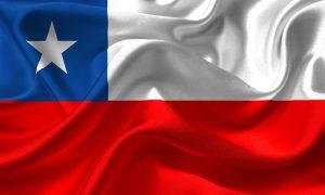 Vers le retour de la droite au pouvoir au Chili ?