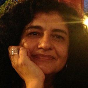 Ley de despenalización del aborto en Chile: Entrevista a Claudia Dides en #RegionalyPopular