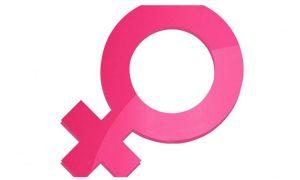 De bons cadres politiques pour les droits des femmes doivent être pleinement et fermement mis en œuvre
