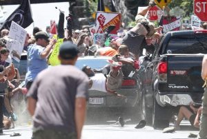 Top 10 Misconceptions About Charlottesville